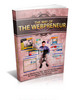 Thumbnail The Way Of The Webpreneur