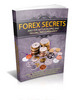 Thumbnail Forex Secrets: And The Art of Buy And Selling Any Commodity