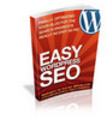 Thumbnail  Easy WordPress SEO Guide