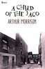 Thumbnail A Child of the Jago by Arthur Morrison