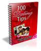 Thumbnail 100 Dating Tips