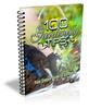 Thumbnail 100 Gardening Tips