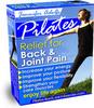 Thumbnail 12 Lower back Pain PLR Articles