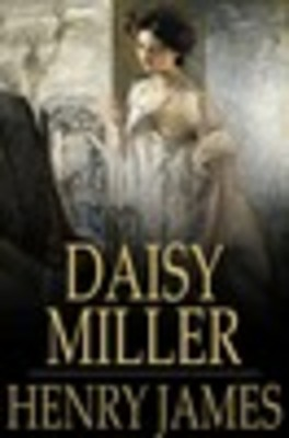 Product picture Daisy Miller